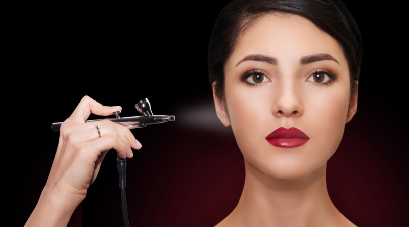 Airbrush Makeup Archives Beauty Services Blog Athomediva