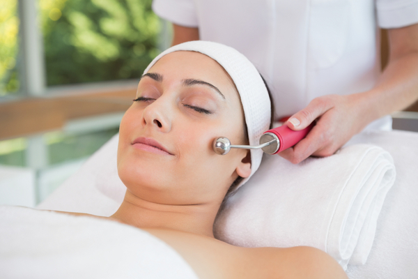 Clinical Treatments for Skin