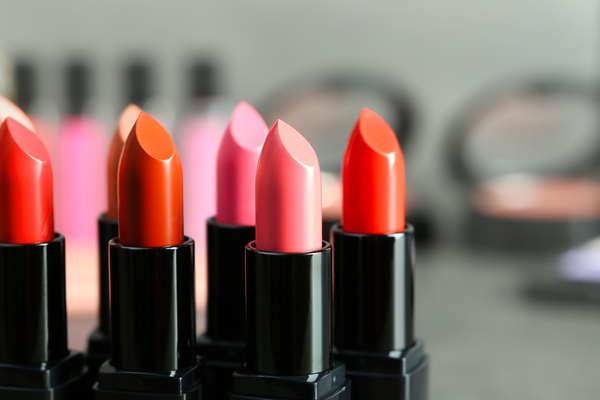 Pick the Right Lip Color