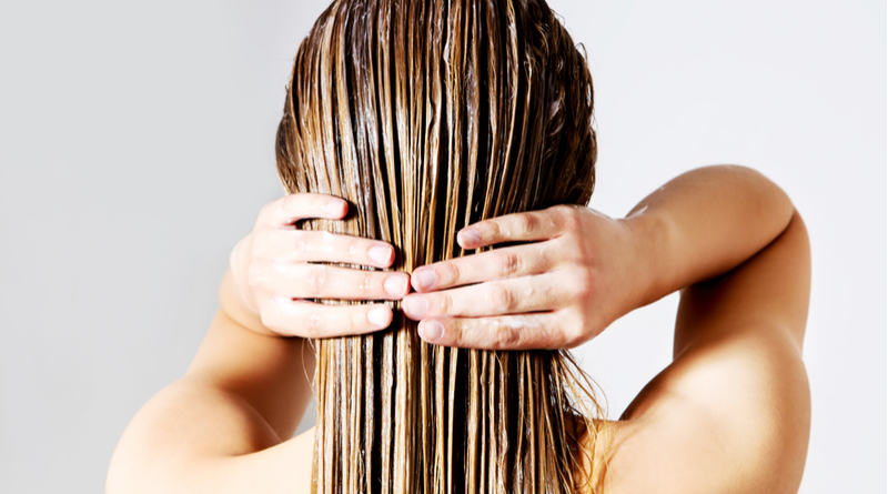 Best Diy Hair Masks for Itchy and Dry Scalp