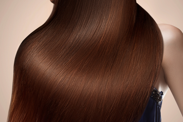 Protein Treatments For Natural Hair