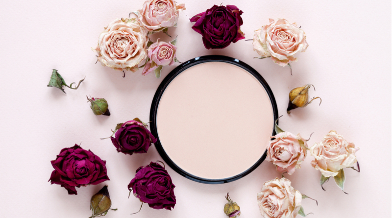 How to Find Out Perfect Foundation/Make-up Base for Your Skin Colour