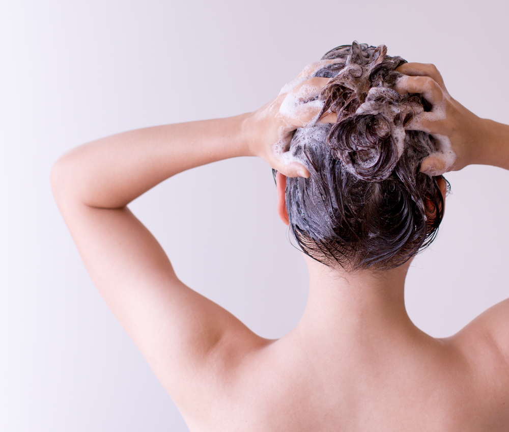 Use leave-in conditioners to ensure better health of your hair!